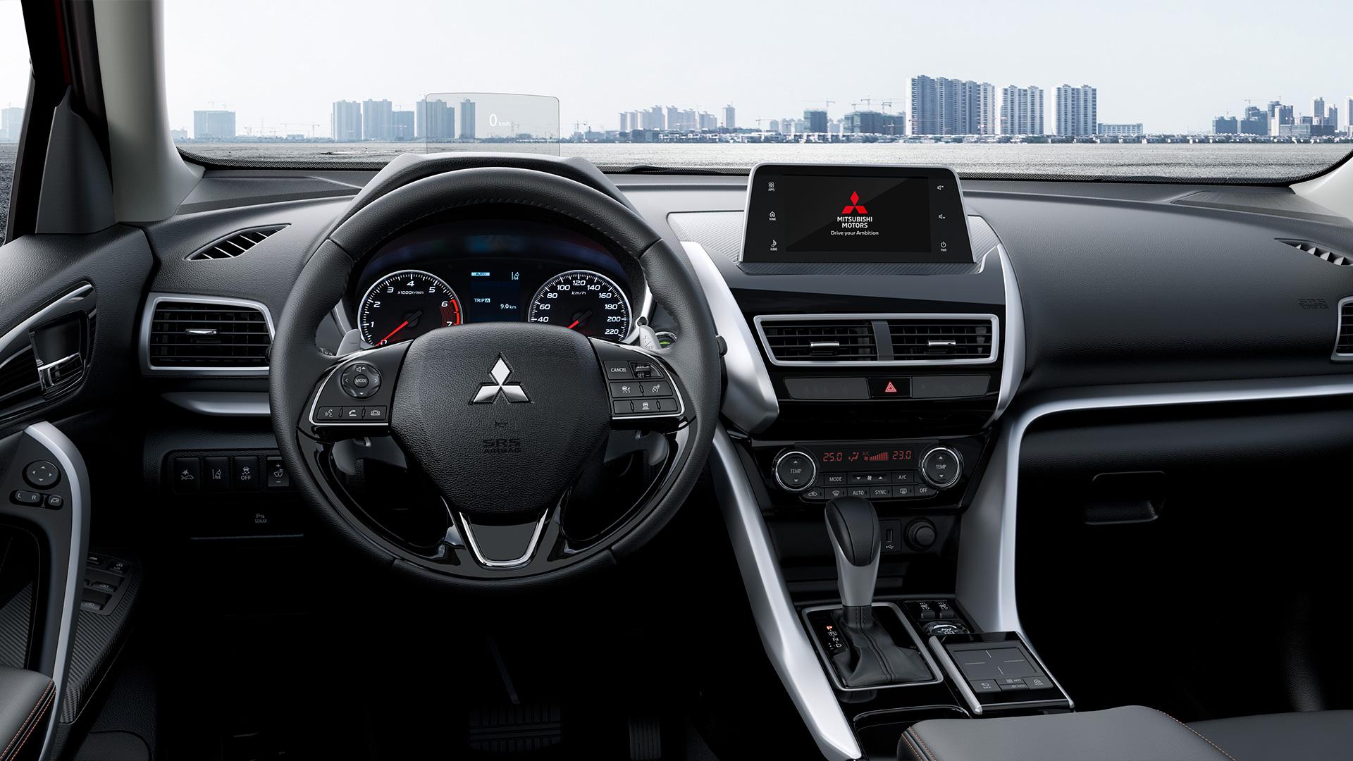 Novo Mitsubishi L200 TritonOutdoor para Comprar na Concessionária e Revenda Autorizada Marcovel Mitsubishi em Redenção e Paraupeba, Pará, PA