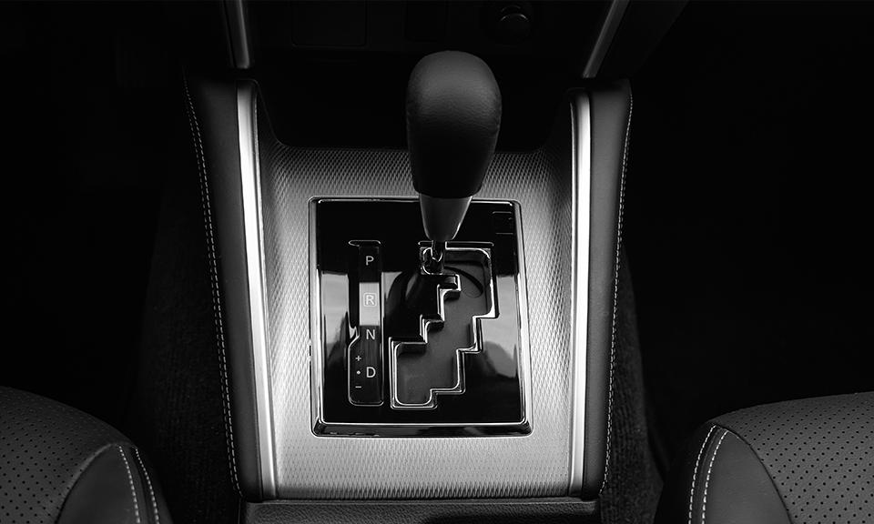 Nova Caminhonete L200 Triton Sport para Comprar com o Melhor Preço na Concessionária Autorizada Yen Mitsubishi no Rio de Janeiro, RJ