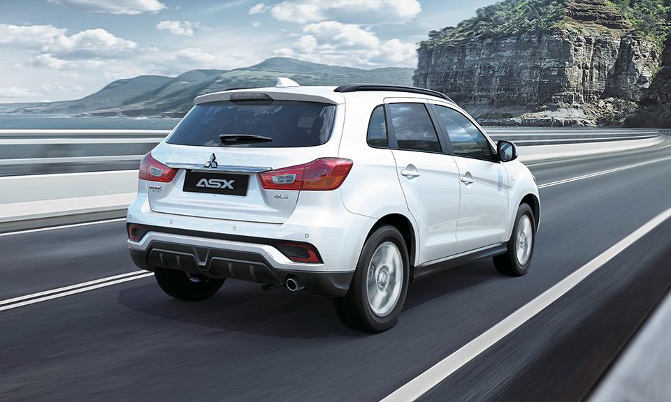 Maior potência e torque, baixo nível de emissões e excelente partida com Hot Start System.